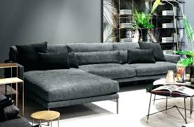 small grey sectional sofa grey sectional couch furniture best sectional sofa modular sectional