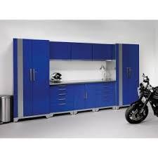 the 25 best metal garage cabinets ideas on pinterest metal