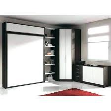 armoire metallique bureau ikea armoire bureau ikea lit superpose armoire metallique bureau ikea