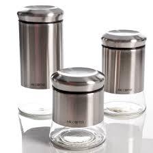 organization kitchen storage containers glass kitchen storage