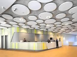 Cool Office Lighting Gorgeous 80 Lighting Design Office Design Inspiration Of Best 25