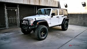 aev jeep rubicon 2012 jeep wrangler unlimited rubicon aev tunerworks