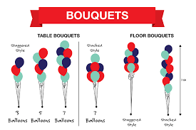balloon bouquets balloon bouquets balloonworld