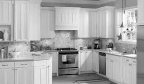How To Resurface Kitchen Cabinets Yourself Cabinet Compelling How To Reface Kitchen Cabinets Yourself Video
