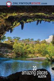 Places To Live In Austin Texas 587 Best I Heart Austin Images On Pinterest Texas Travel Austin