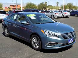 jim click hyundai tucson service jim click hyundai eastside vehicles for sale in tucson az 85710