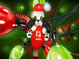 76 best polymer clay personalized bulb ornaments