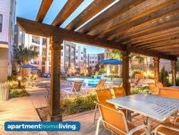 3 Bedroom Apartments In Carrollton Tx 3 Bedroom Dallas Apartments For Rent Dallas Tx