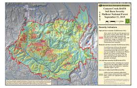 Map Of Fires In Oregon by 2015 09 24 17 13 13 233 Cdt Jpeg