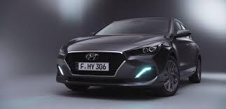 video hyundai i30 fastback 2018 dagelijksauto nl
