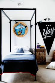 676 best bedrooms we like images on pinterest interior styling