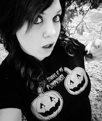 Funny Halloween Tee Shirts by Funny Halloween T Shirts Little Blog Of Horror
