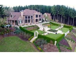 gorgeous west linn estate oregon luxury homes mansions for