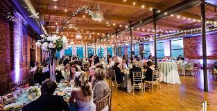 emory conference center wedding mfkk wedding venues