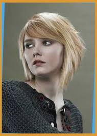 wedge hairstyles 2015 elegant and also attractive wedge bob haircut for dream clever