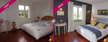 home staging chambre réalisations valorisa