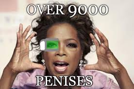 Sassy Black Woman Meme Generator - june 2010 big box news