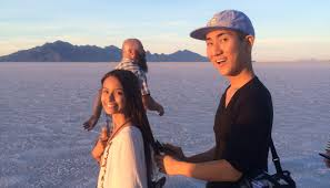 makeup artist in utah advice on studying abroad makeup artist kodo nishimura american
