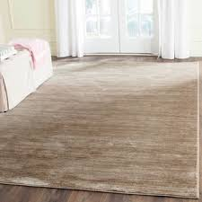 Chocolate Area Rug Brown Rugs U0026 Area Rugs For Less Overstock Com