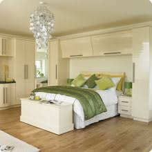kitchen design leicester the alpha studio wigston kitchens leicester fitted bedrooms
