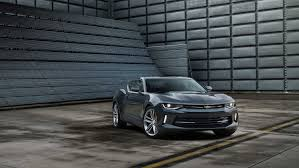 chevy camaro lease offers the all camaro v6 snarls pops and crackles like a jag lease