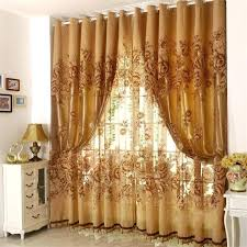 Small Curtains Designs Curtains Desings High Quality Style Luxury Curtains Design