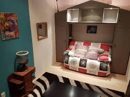 bail chambre chez l habitant bail chambre meublee chez l habitant get green design de maison