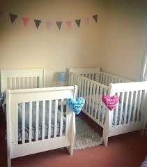 nursery kids room inspo for when you can u0027t decorate u2013 lycrawidow