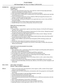 sle resume for client service associate ubs description meaning services sales resume sles velvet jobs