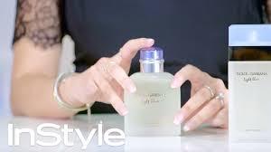 dolce and gabbana light blue men s 2 5 oz product review dolce gabbana light blue fragrance review