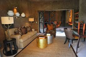 Wohnzimmer Einrichten Afrikanisch Vintage Wohnzimmer Einrichten Moderne Wohnzimmer Spiegel Modern And