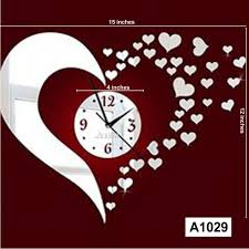 home decor wall clocks latest wall clocks design online designer wall clocks designer cut