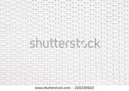 white wicker chair stock images royalty free images u0026 vectors