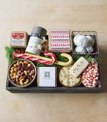 104 best gift hampers images on pinterest gifts gift hampers