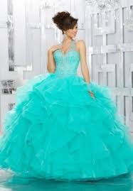 vizcaya quinceanera dresses by mori lee french novelty