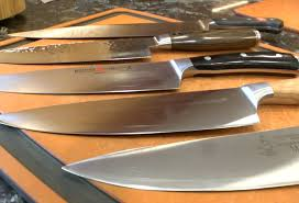 5 things to know about kitchen knives u2013 the great indoors with