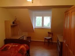 chambre à louer chez l habitant nancy roomlala
