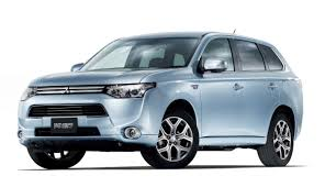 mitsubishi outlander sport 2016 blue 2016 mitsubishi asx electric price and review 3942 adamjford com