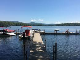 Squam Lake Waterfront Property Waterfront by Big Squam Lake Waterfront Cabin Vrbo