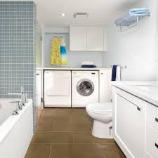 Bathroom Laundry Room Ideas by Cool 30 Basement Bathroom Designs Design Ideas Of Best 25 Small