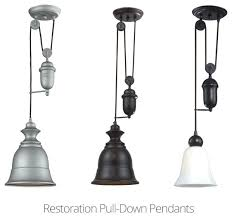 pulley pendant light fixtures new pulley pendant light fixtures designer vintage pulley pendant