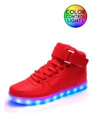 high top light up shoes light up shoes neonnancy com