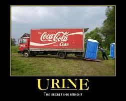 Coca Cola Meme - coca cola meme guy