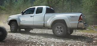 recall on toyota tacoma toyota recalls and class lawsuits page 2