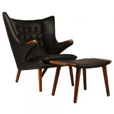 Knock Off Modern Furniture by Furniture Eames Style Lounge Chair And Mid Century Modern