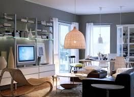 wohnideen ikea mbel 25 wohnzimmer design ideen ikea ideen kleines ikea