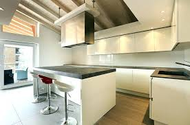 white gloss kitchen cabinets uk high cabinet doors modern