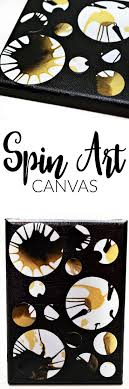 spinning l that projects pictures on the walls 128 best art spin splatter bubble l ve images on pinterest
