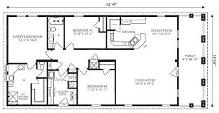 small home floor plans open design home floor plans indian small house designs floor plans