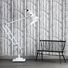 Floor Lamp Tree Branches Gigantic Anglepoise Original 1227 Floor Lamp The Green Head